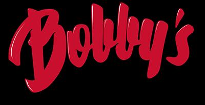 Bobby's Foodstore Logo